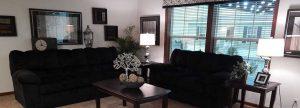 staging-living-room