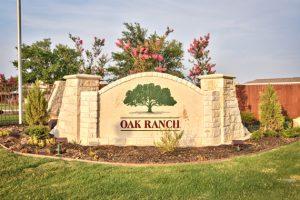 oak-ranch-manufactured-home-communities