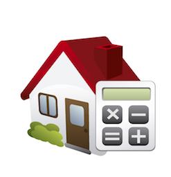 Home Calculator- First Time Selling Mobile Home