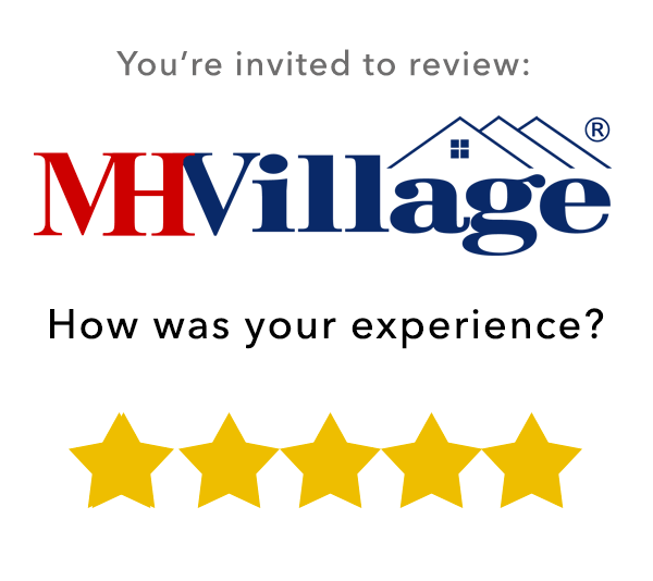 MHVillage Reviews