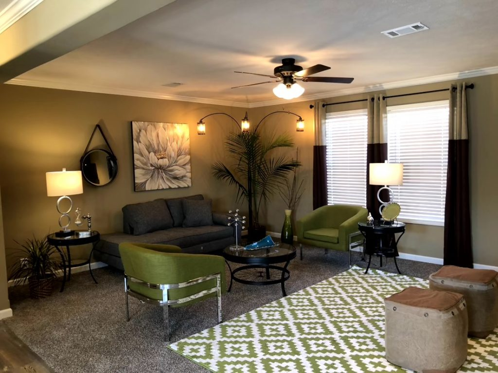 2019 Hot New Home Trends Platinum The Jackpot