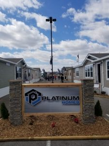How Long Do Mobile Homes Last? manufactured home lifespan