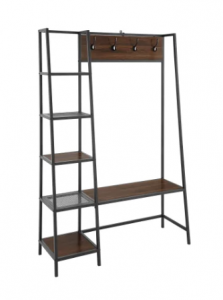 mobile home furniture storage space