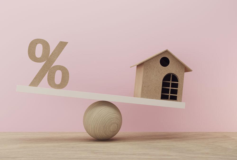 Tax Percentage